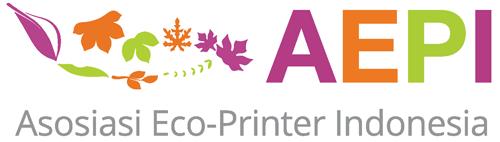 AEPI_Logo