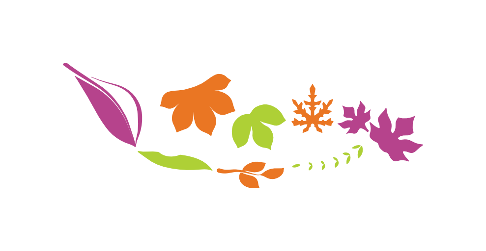 pict buat ilustrasi filosofi logo